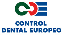 Control Dental Europeo